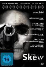 Skew DVD-Cover