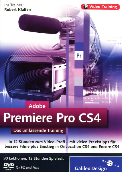 Warez Free Download Adobe Premiere Pro CS5 ver5 0. 0 2010 64 Bit-GPU.