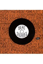 Beat Stories Cover