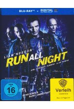 Run All Night Blu-ray-Cover