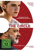 The Circle DVD-Cover