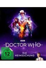 Serien Tv Und Kino Auf Blu Ray Dvd Anschauen Und Ausleihens