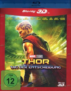 Thor Tag Der Entscheidung Kinox